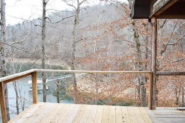 2 Story,Residential, Cabin - Caryville, TN (photo 2)