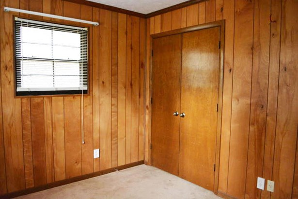 2 Story,Residential, Cabin - Caryville, TN (photo 4)