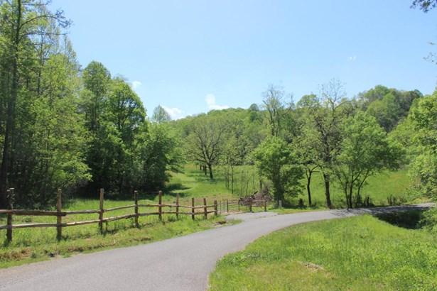 Farm,Other,Rural - Lafollette, TN (photo 1)