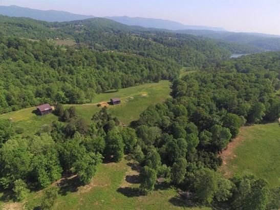 Farm,Other,Rural - Lafollette, TN (photo 2)