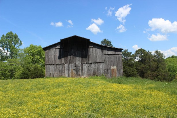 Farm,Other,Rural - Lafollette, TN (photo 3)