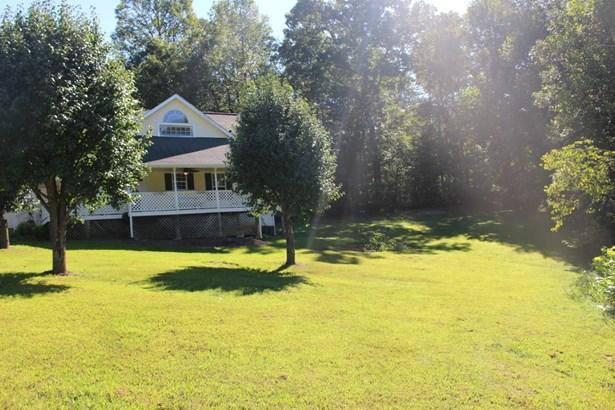 2 Story,Residential, Traditional - Maynardville, TN (photo 1)