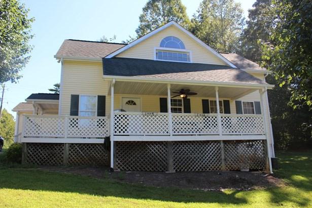 2 Story,Residential, Traditional - Maynardville, TN (photo 2)