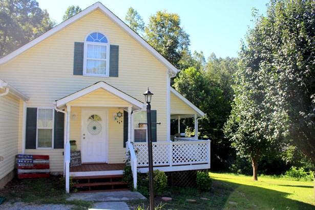 2 Story,Residential, Traditional - Maynardville, TN (photo 4)