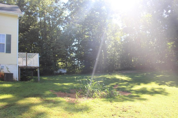 2 Story,Residential, Traditional - Maynardville, TN (photo 5)