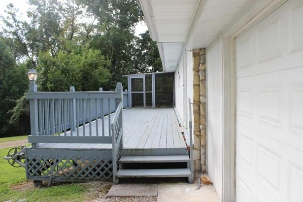 Basement Ranch,Residential, Traditional - Clinton, TN (photo 4)