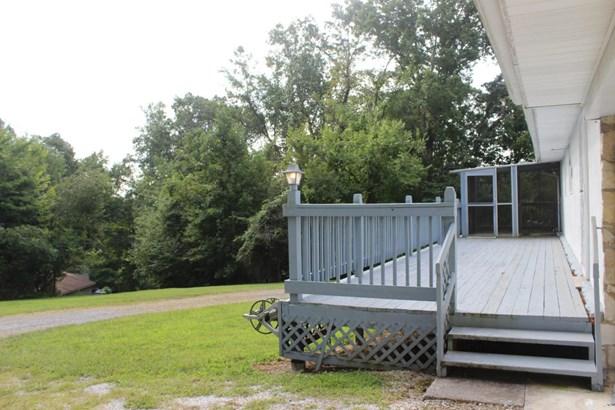 Basement Ranch,Residential, Traditional - Clinton, TN (photo 5)