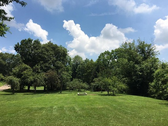Ranch,Residential, Other,Traditional - Knoxville, TN (photo 2)