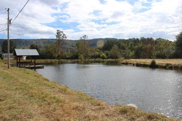 Farm,Mobile Home,Rural,Single Family - Jellico, TN (photo 2)