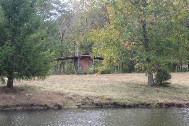 Farm,Mobile Home,Rural,Single Family - Jellico, TN (photo 5)