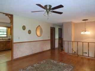 Basement Ranch,Residential, Traditional - New Tazewell, TN (photo 5)