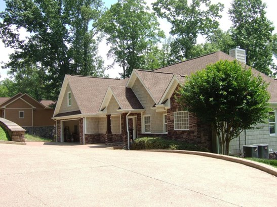 2 Story,Residential, Traditional - New Tazewell, TN (photo 2)