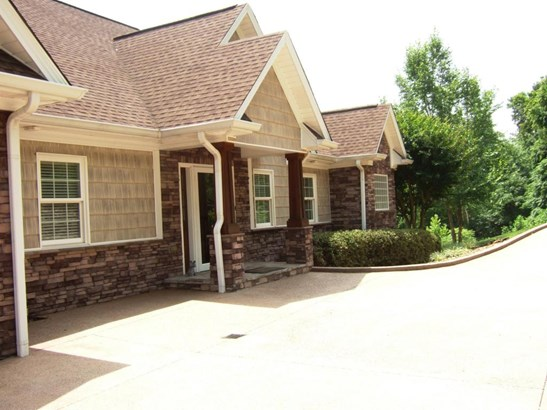 2 Story,Residential, Traditional - New Tazewell, TN (photo 4)