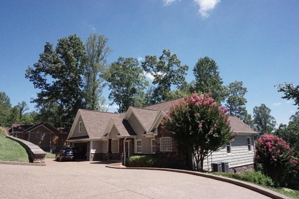 2 Story,Residential, Traditional - New Tazewell, TN (photo 5)