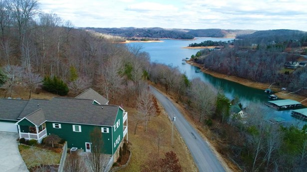 Basement Ranch,Residential, Chalet,Traditional - Lafollette, TN (photo 1)