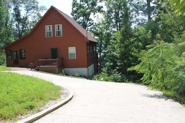 1 1/2 Story,Residential, Cabin - Lafollette, TN (photo 2)