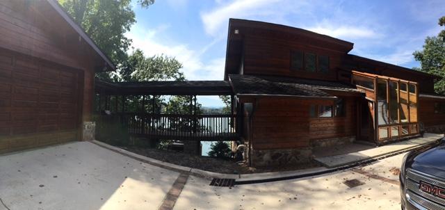 2 Story,Residential, Log,Single Wide - Lafollette, TN (photo 3)