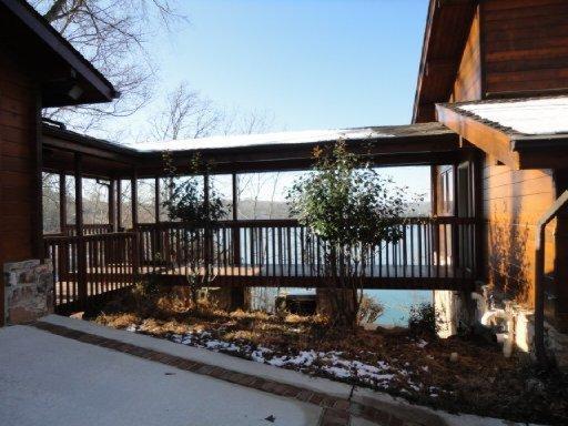 2 Story,Residential, Log,Single Wide - Lafollette, TN (photo 5)