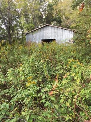Farm,Rural,Single Family - Cumberland Gap, TN (photo 3)