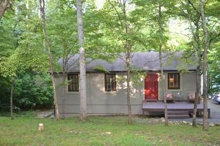 Cabin,Cottage, Basement Ranch,Residential - Lafollette, TN (photo 1)
