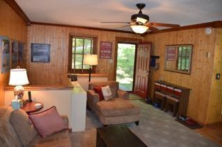 Cabin,Cottage, Basement Ranch,Residential - Lafollette, TN (photo 5)