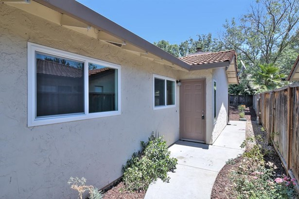 Residential Lease/Rental - SAN JOSE, CA (photo 2)