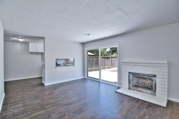 Residential Lease/Rental - SAN JOSE, CA (photo 4)