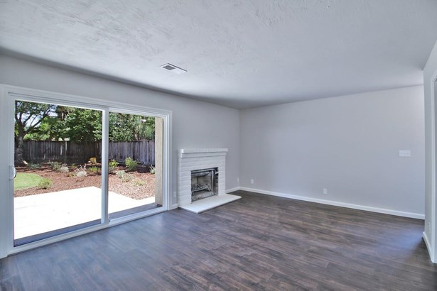 Residential Lease/Rental - SAN JOSE, CA (photo 5)