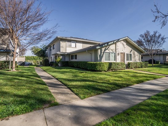 Residential - CAMPBELL, CA (photo 1)