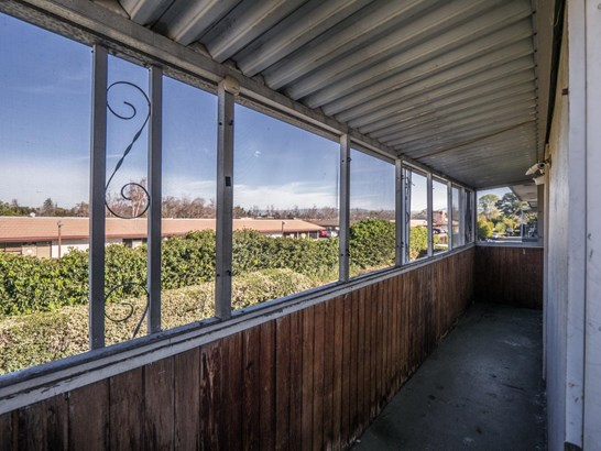 Residential - CAMPBELL, CA (photo 3)