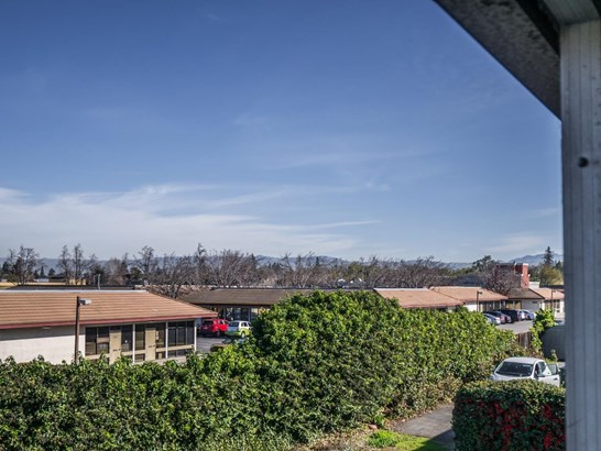 Residential - CAMPBELL, CA (photo 4)
