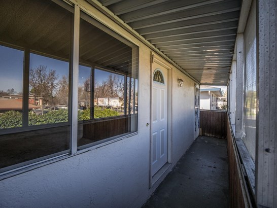 Residential - CAMPBELL, CA (photo 5)