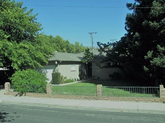 Detached - SANTA CLARA, CA (photo 1)