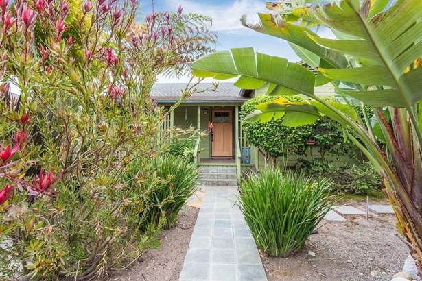 Residential - SANTA CRUZ, CA (photo 3)