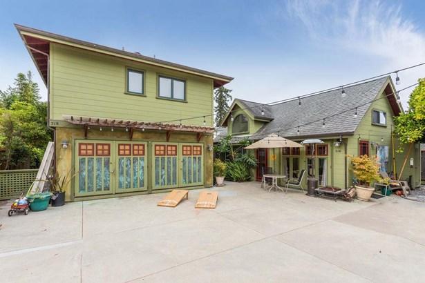 Residential - SANTA CRUZ, CA (photo 4)