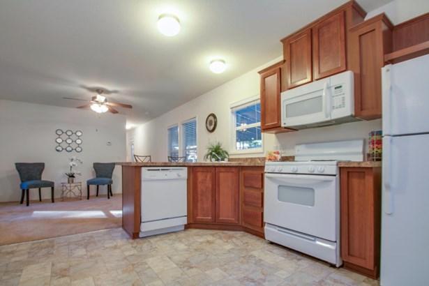 Residential Mobile Home - FELTON, CA (photo 2)
