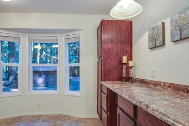 Residential Mobile Home - FELTON, CA (photo 4)