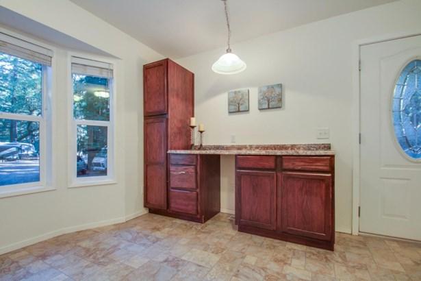 Residential Mobile Home - FELTON, CA (photo 5)