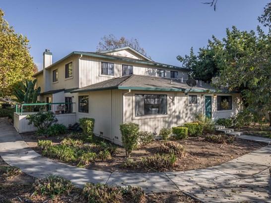 Residential - WATSONVILLE, CA (photo 1)