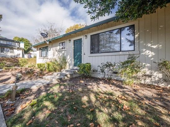 Residential - WATSONVILLE, CA (photo 3)