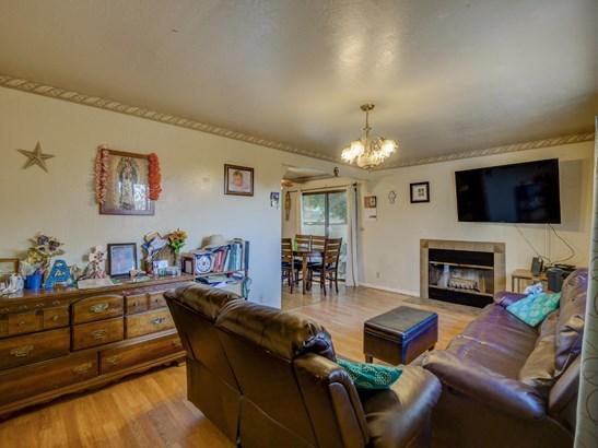 Residential - WATSONVILLE, CA (photo 5)
