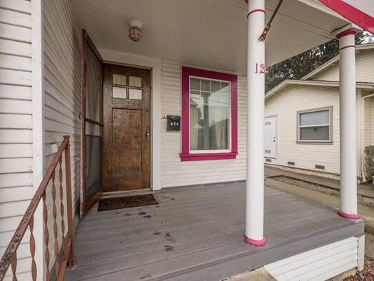 Bungalow,Cottage,Vintage, Detached - SANTA CRUZ, CA (photo 4)