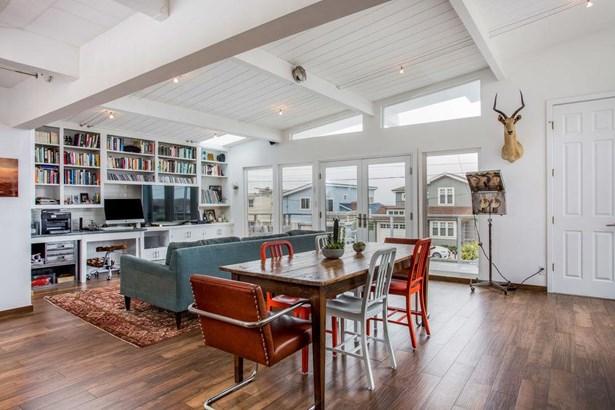 Residential Income, Contemporary - SANTA CRUZ, CA (photo 3)