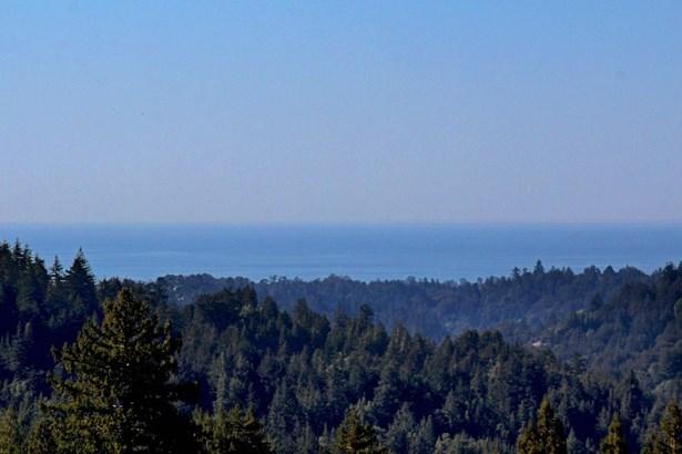 Detached - SANTA CRUZ, CA (photo 5)