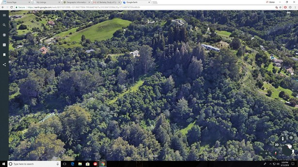 Residential Lots & Land - SOQUEL, CA (photo 1)