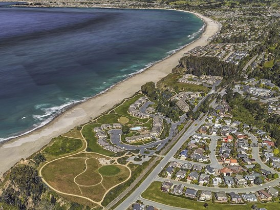 Residential Lots & Land - APTOS, CA (photo 1)