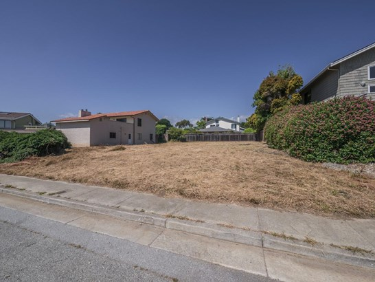 Residential Lots & Land - APTOS, CA (photo 2)