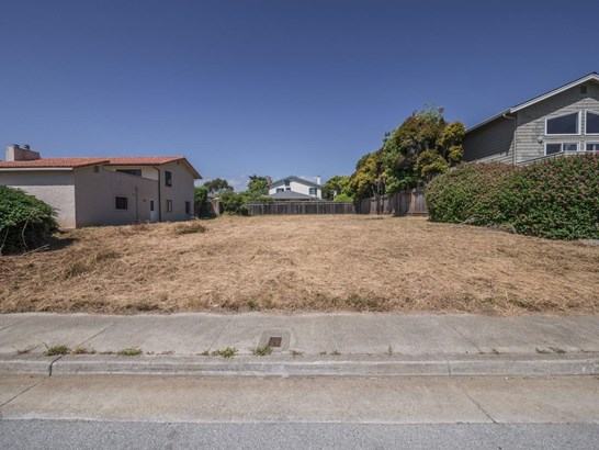 Residential Lots & Land - APTOS, CA (photo 3)