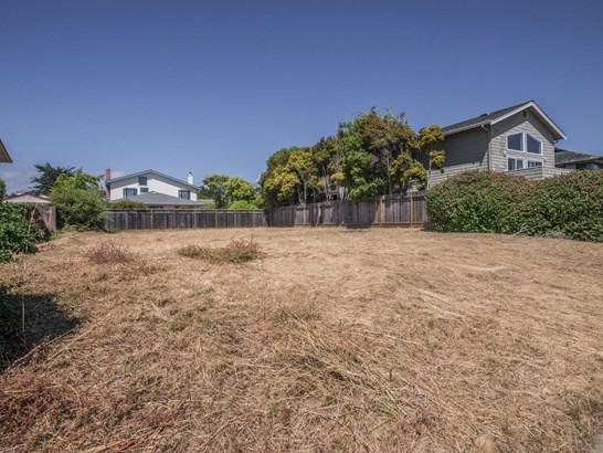 Residential Lots & Land - APTOS, CA (photo 4)