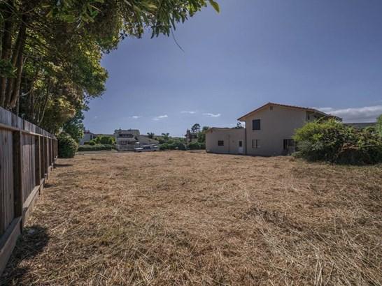 Residential Lots & Land - APTOS, CA (photo 5)